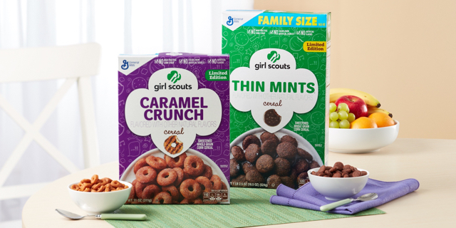 Girl-Scouts-Cereals-Feature.jpg
