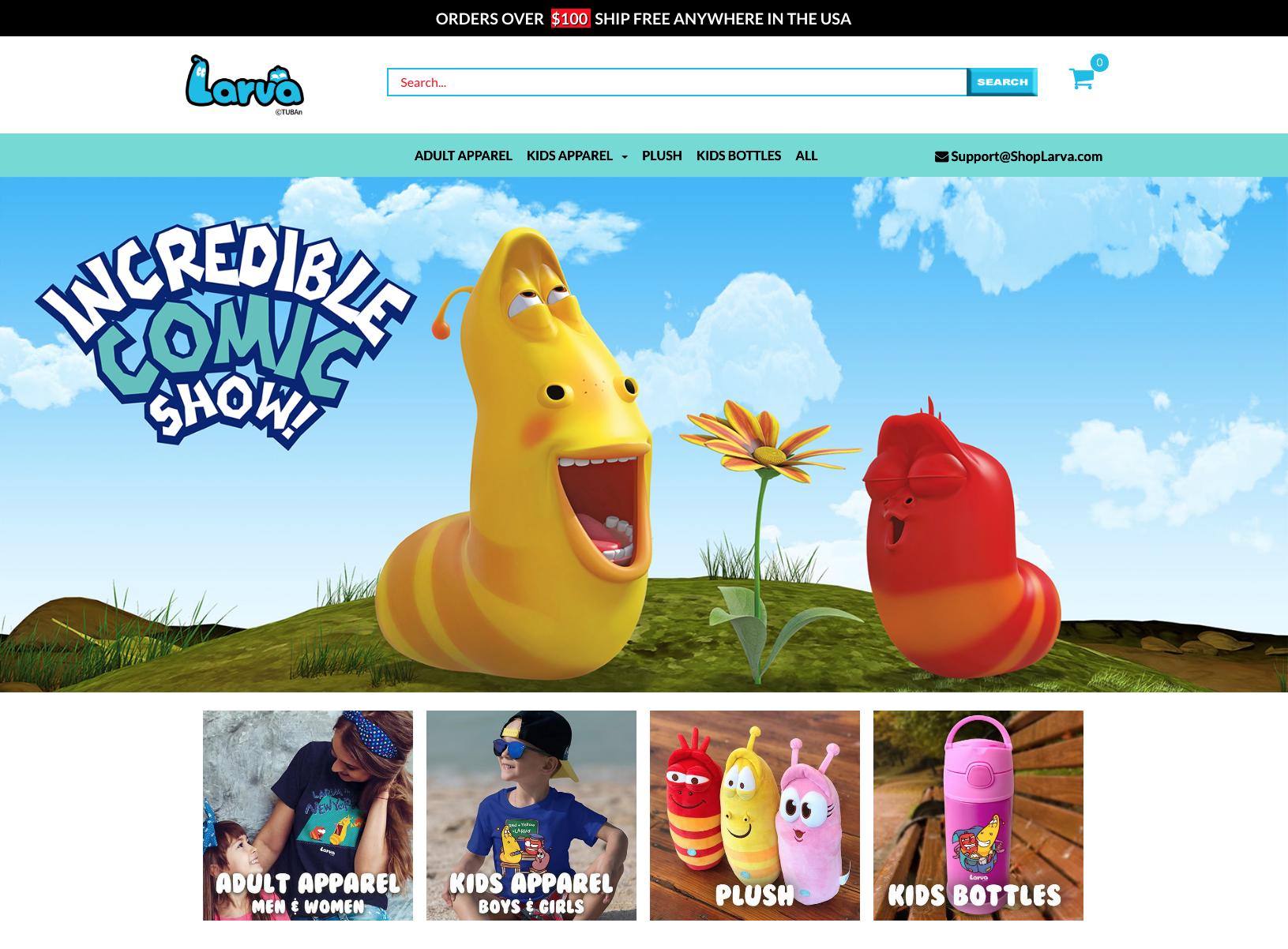 Larva Store.png