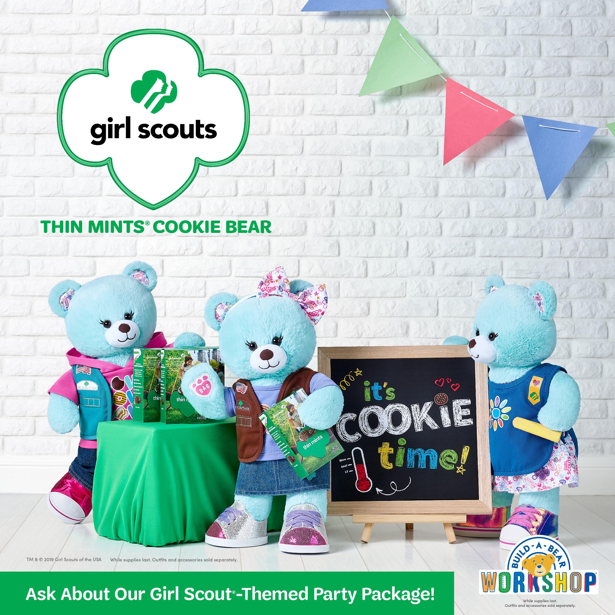 GirlScouts_February Mall Image (2).jpg