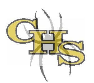 Concord High School