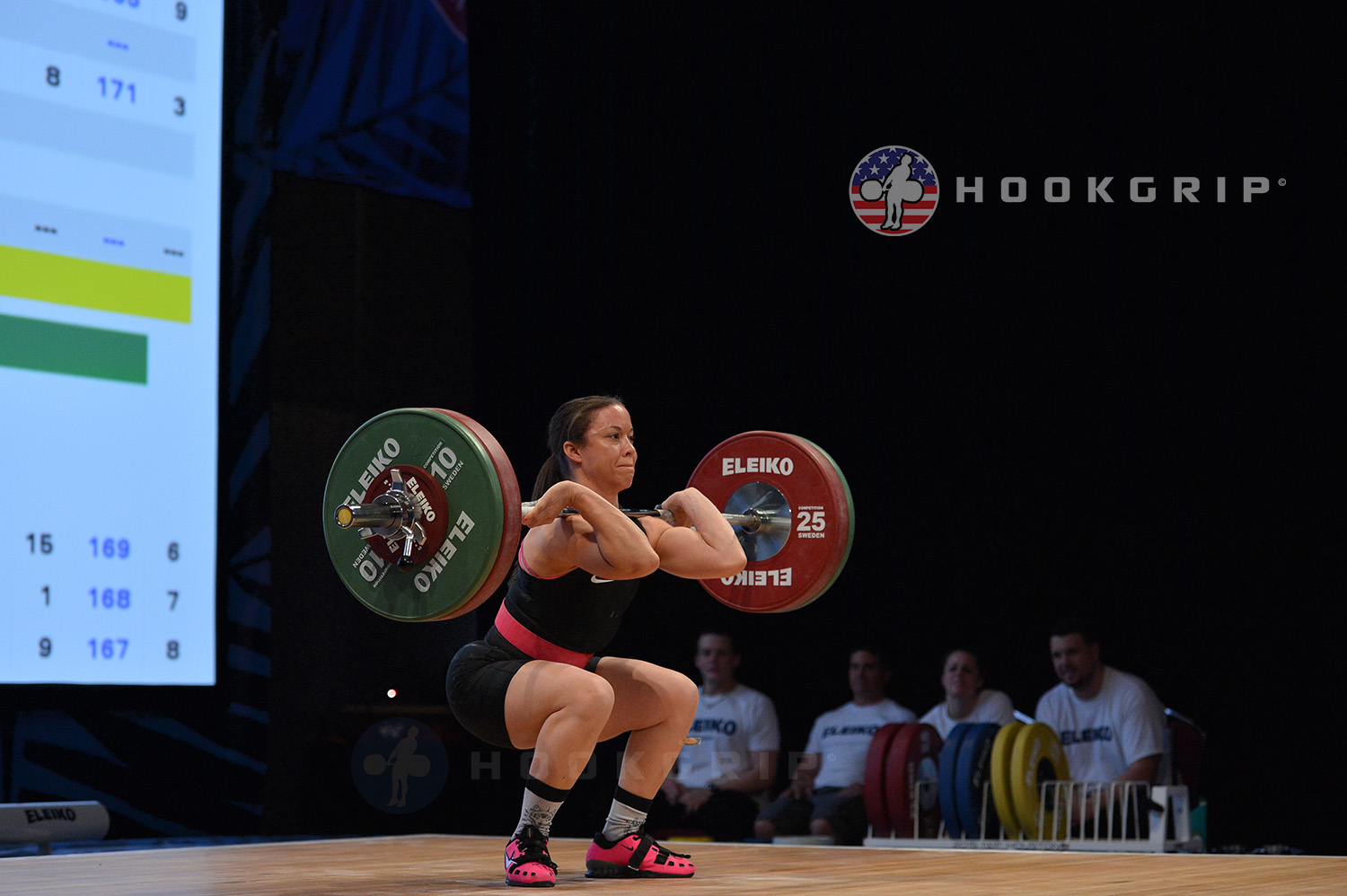 2016nationals-day1-58a-945.jpg
