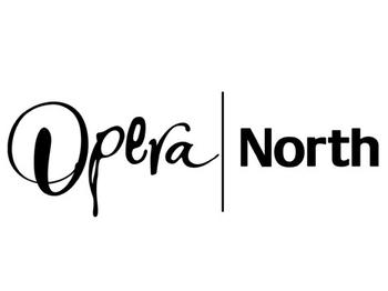 Opera North.jpg
