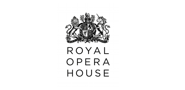 Royal Opera House.png