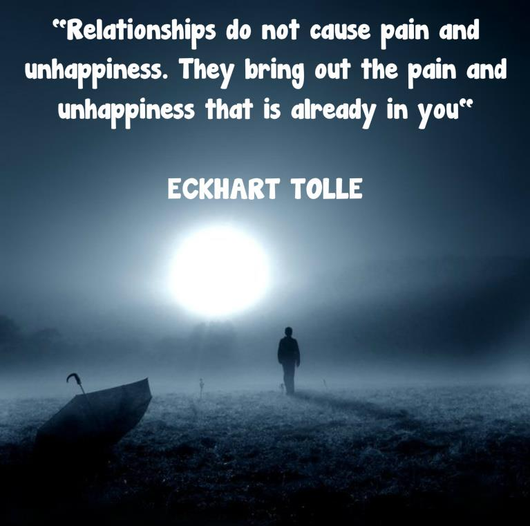 relationships-do-not-cause-pain-and-unhappiness.jpg
