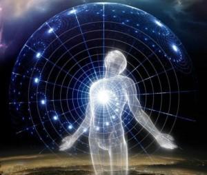 astrology website.jpg