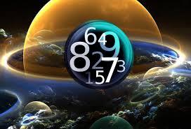 numerology5.jpg