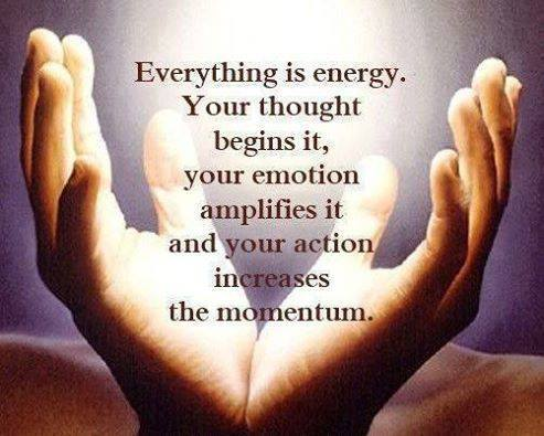 Energy1.jpg