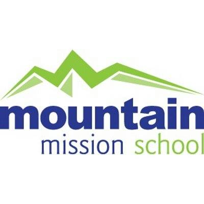 Grundy Mountain Mission School