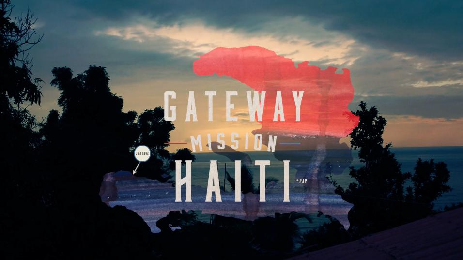 Haiti-Mission-Boy.png