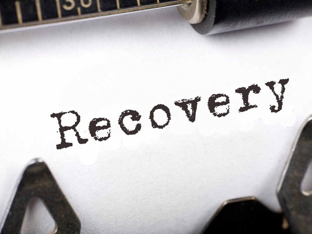 Get information about one of our Addiction Recovery Groups