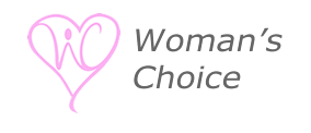 Woman's Choice Pregnancy Resource Center