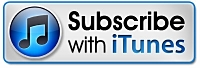 subscribe_itunes.jpg
