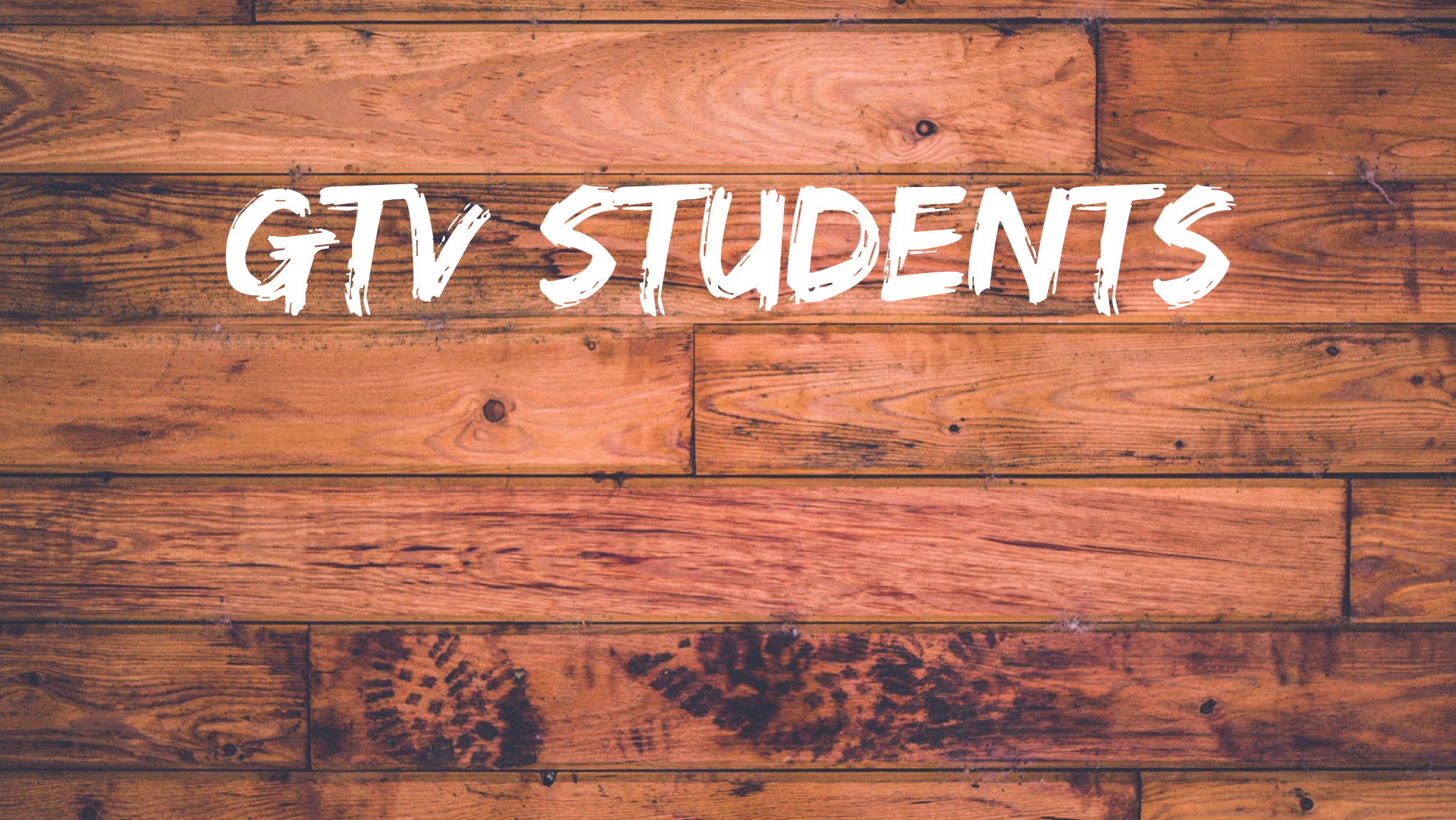 Click for more information about our Gateway Students ministry!