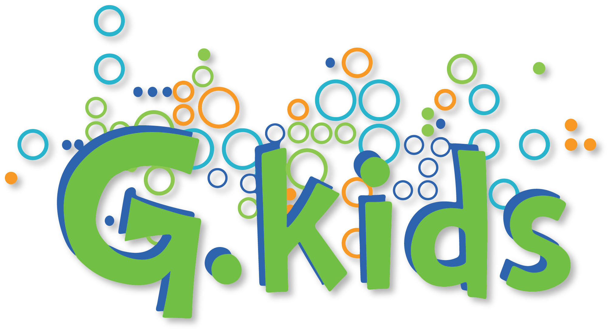 Check out our Gateway Kids Ministry!