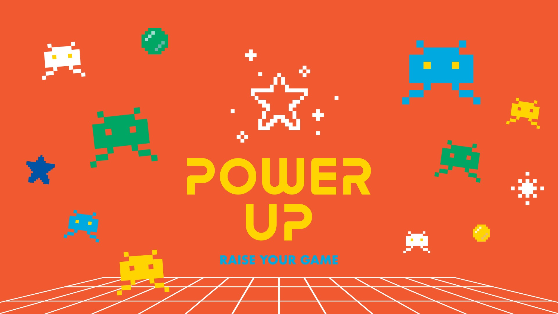 Register For Our Power Up VBS Here!