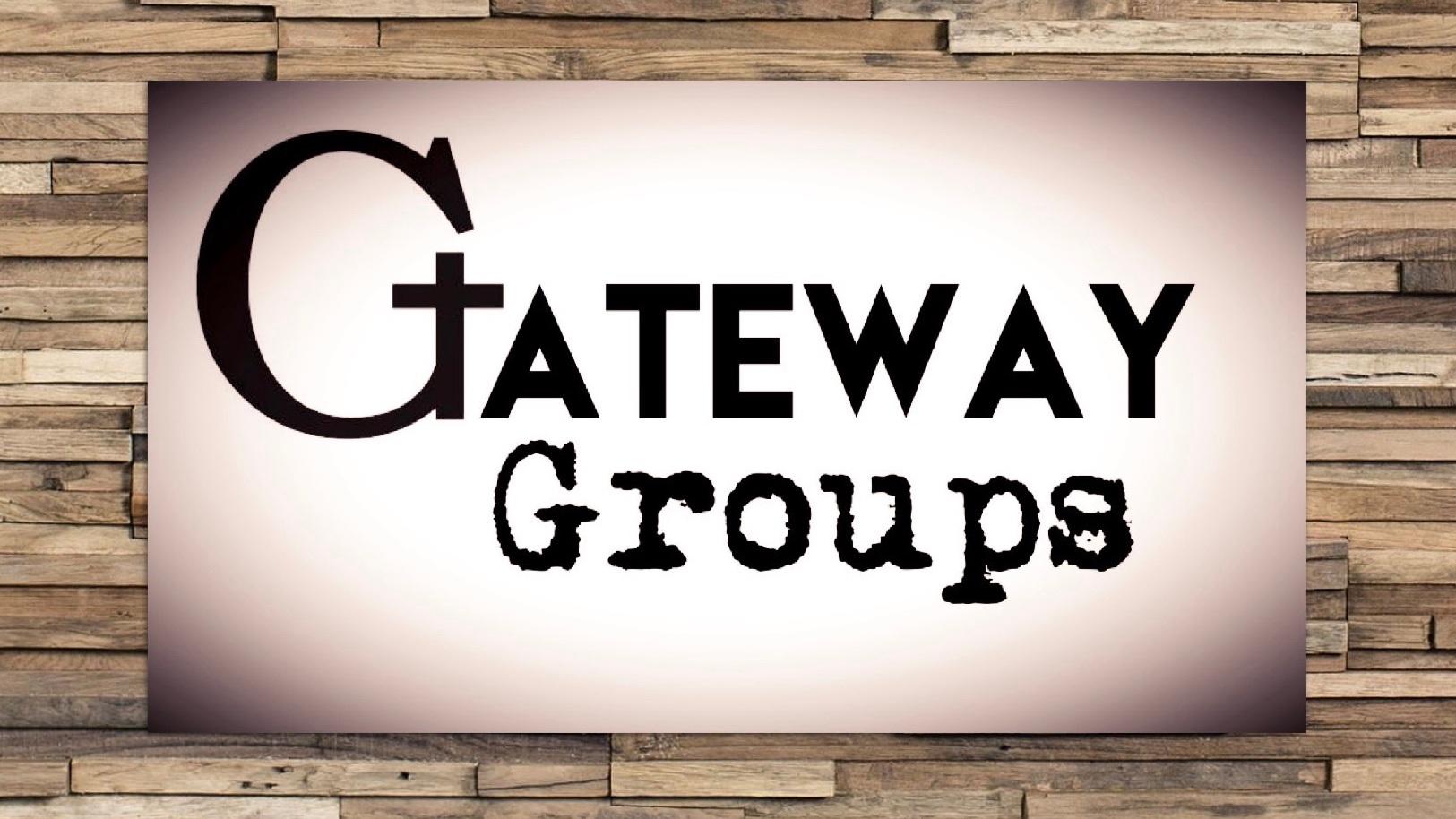 GatewayGroups16X9.jpg