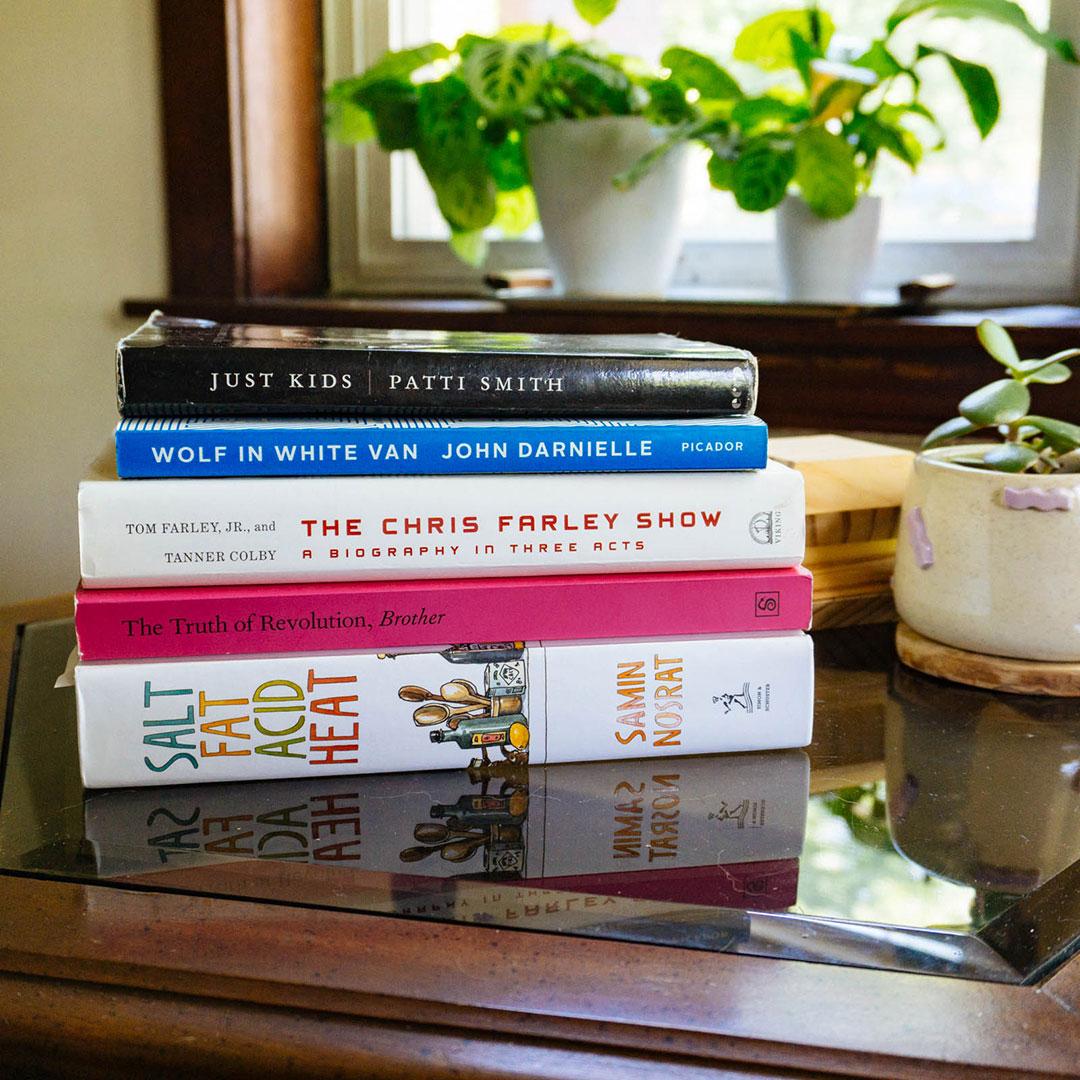 AndiBooks.jpg