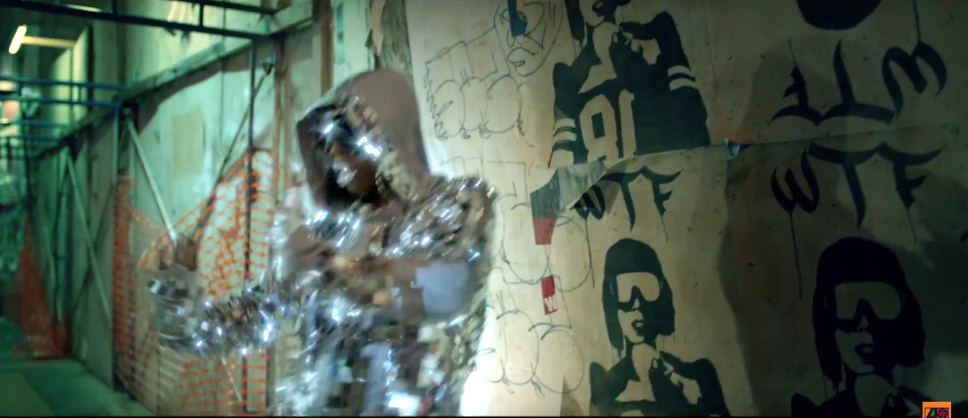 Missy Elliott - WTF (Where They From) ft. Pharrell Williams [Official Video] - YouTube - Google Chrome 11122015 112856 AM.bmp.jpg