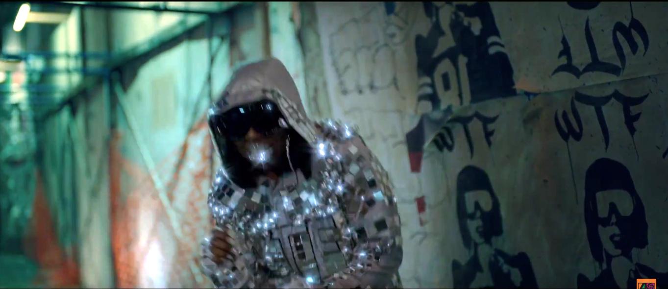 Missy Elliott - WTF (Where They From) ft. Pharrell Williams [Official Video] - YouTube - Google Chrome 11122015 112903 AM.bmp.jpg