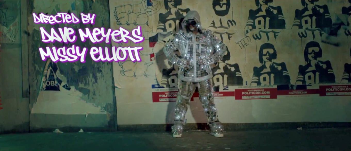 Missy Elliott - WTF (Where They From) ft. Pharrell Williams [Official Video] - YouTube - Google Chrome 11122015 112919 AM.bmp.jpg