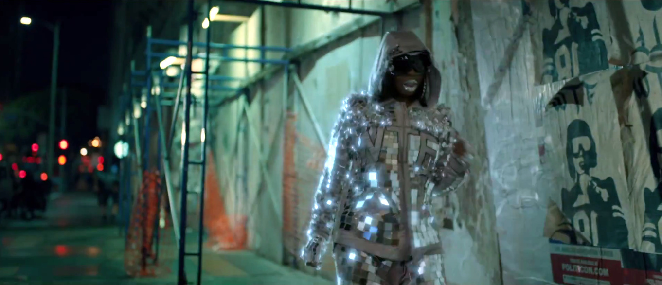 Missy Elliott - WTF (Where They From) ft. Pharrell Williams [Official Video] - YouTube - Google Chrome 11122015 112923 AM.bmp.jpg