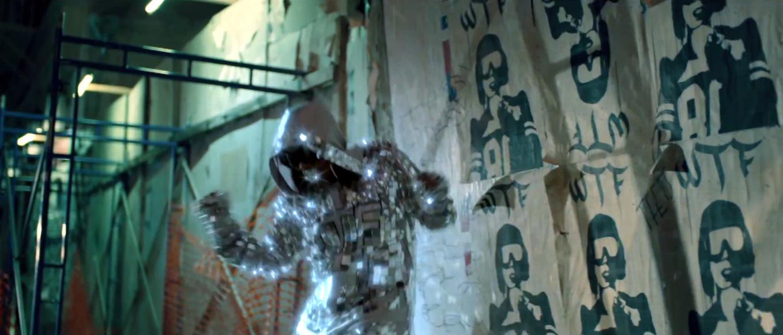 Missy Elliott - WTF (Where They From) ft. Pharrell Williams [Official Video] - YouTube - Google Chrome 11122015 112933 AM.bmp.jpg