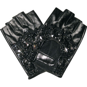 a-morir crystal gloves.jpg
