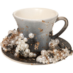 a-morir pearl teacup.jpg