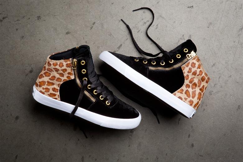 kerin rose gold supra cutter black leopard.jpg