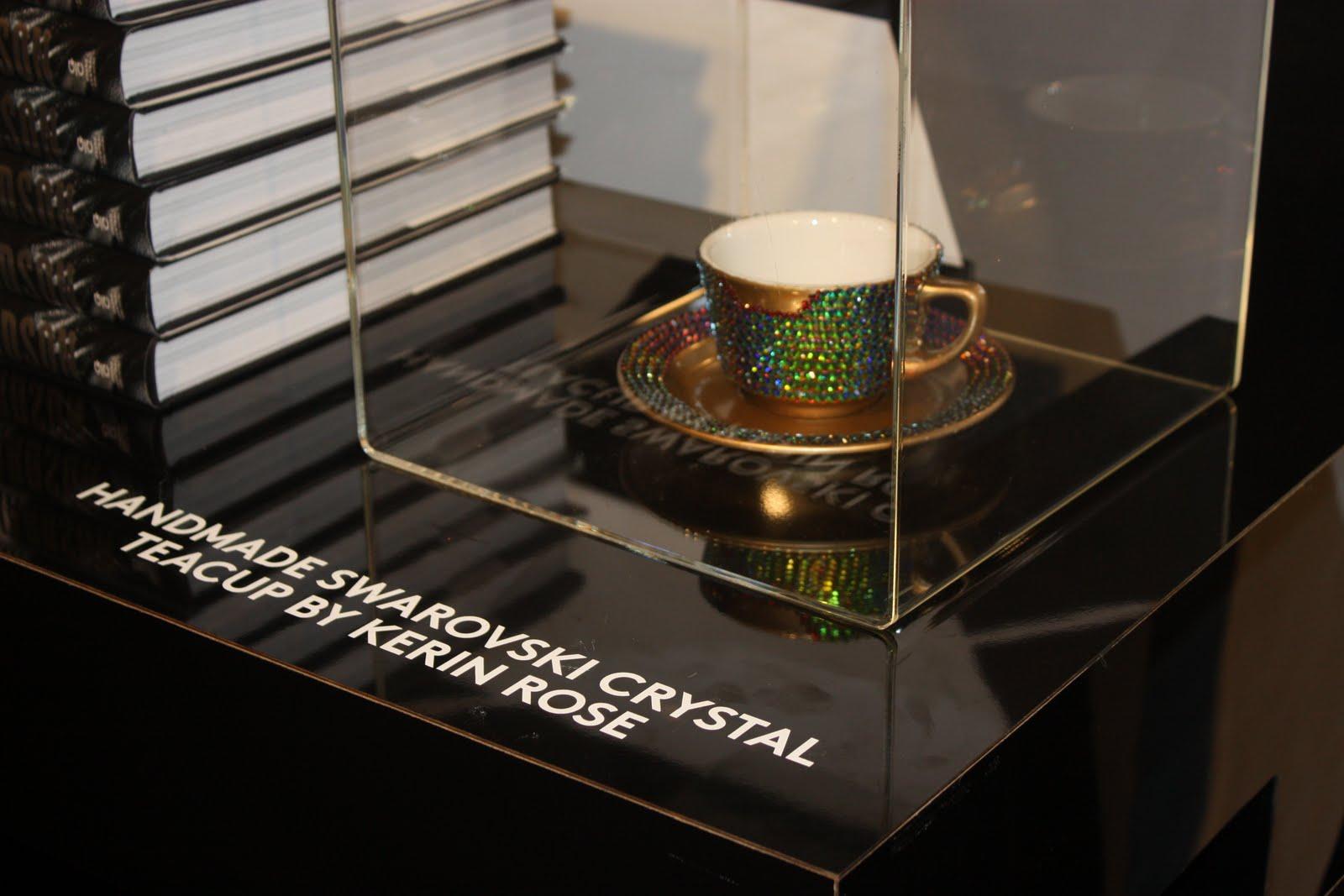 a-morir crystal teacup display.jpg