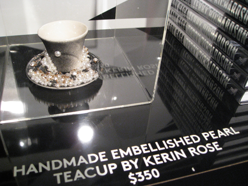 a-morir pearl teacup display.jpg