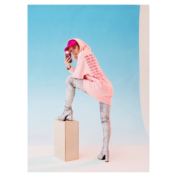Zara Larsson campaign 5.jpeg
