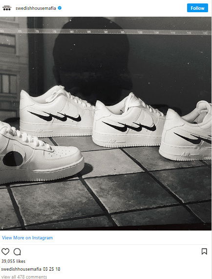Swedish House Mafia Teams Up With Virgil & Nike For New Merch - Google Chrome 4272018 13715 PM.bmp.jpg
