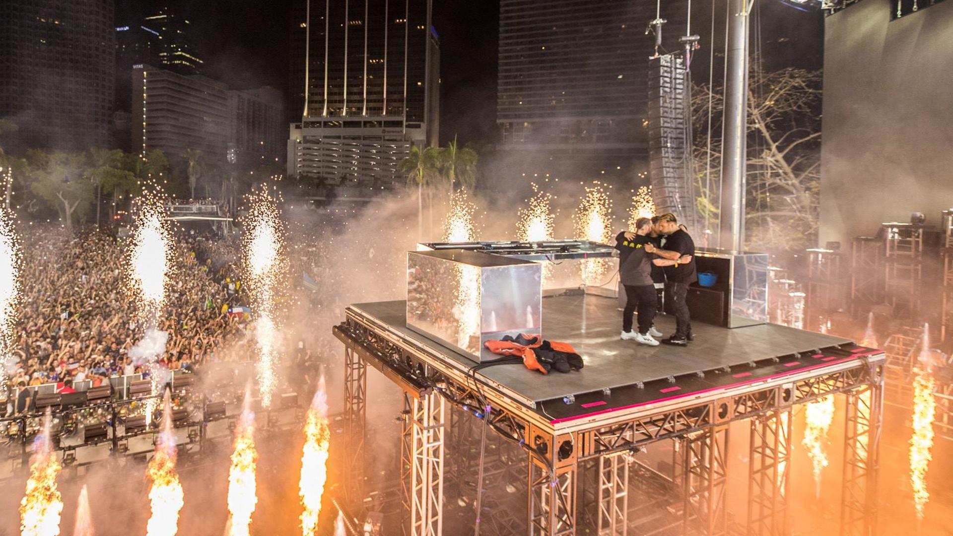 Swedish-House-Mafia.jpg