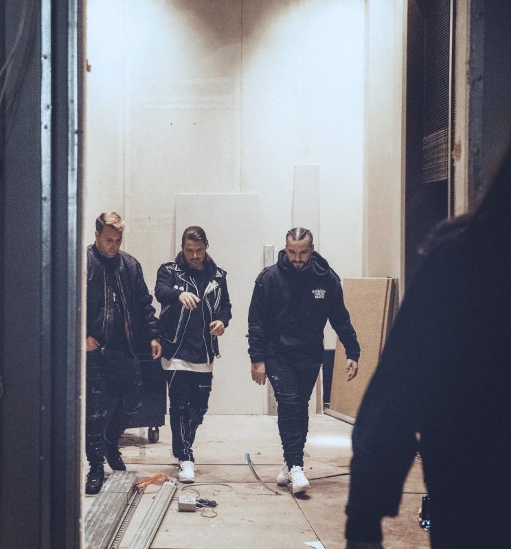 swedish-house-mafia (1).jpg