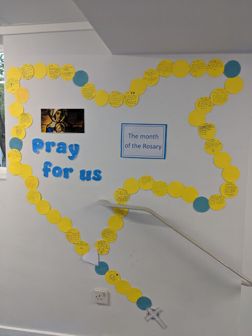 Amazing rosary display.jpg