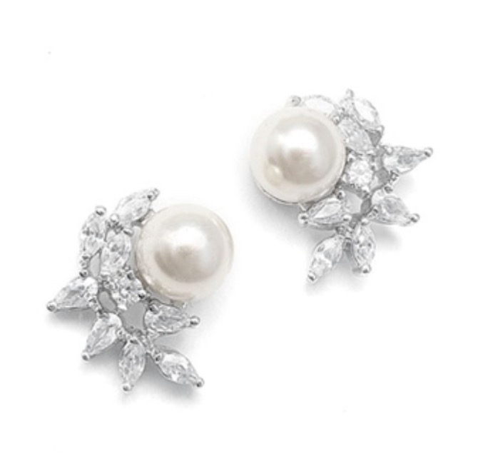 pearlstuds.jpg