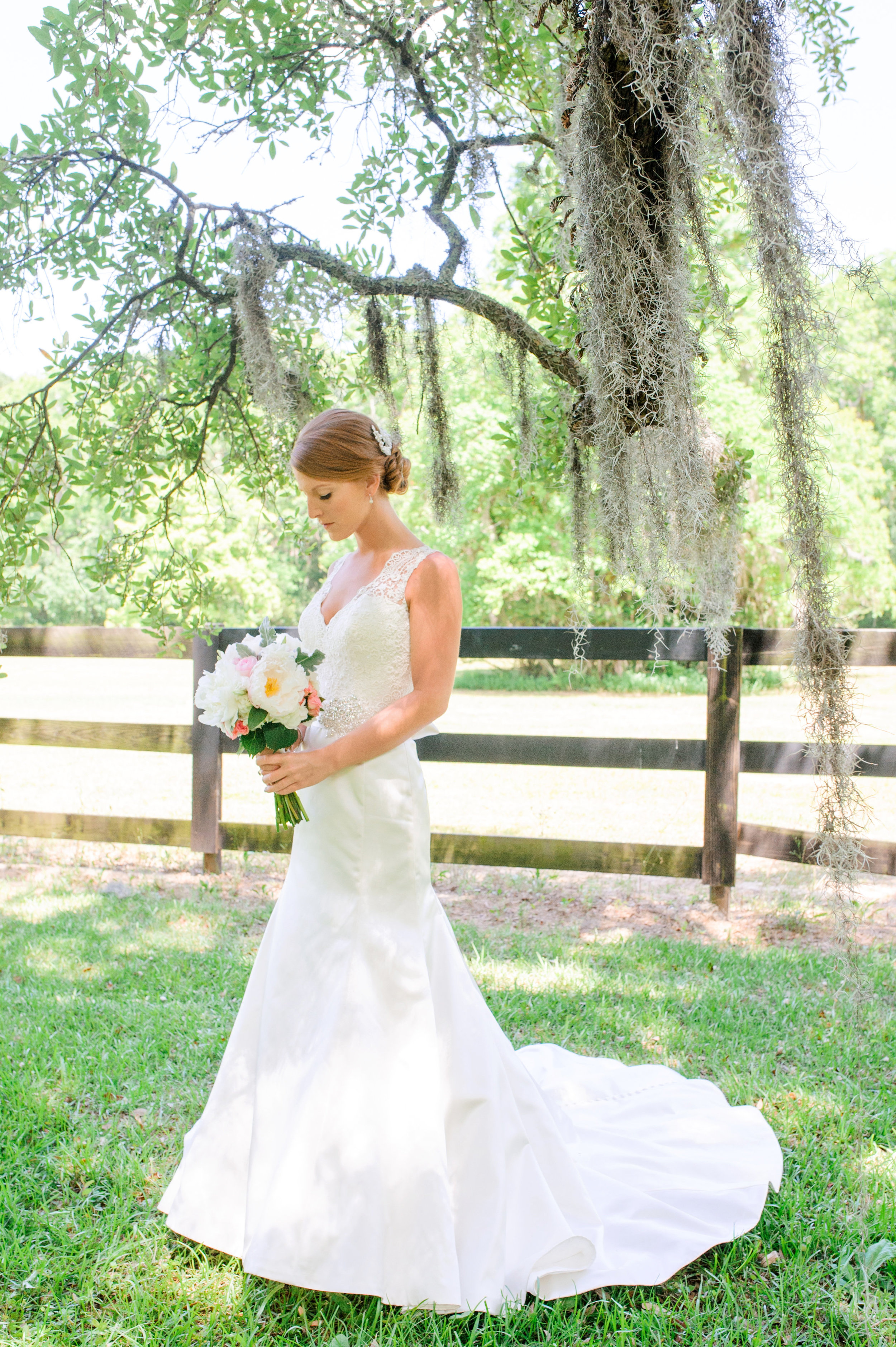 Darina and PJ-Wedding Portraits-0052.jpg