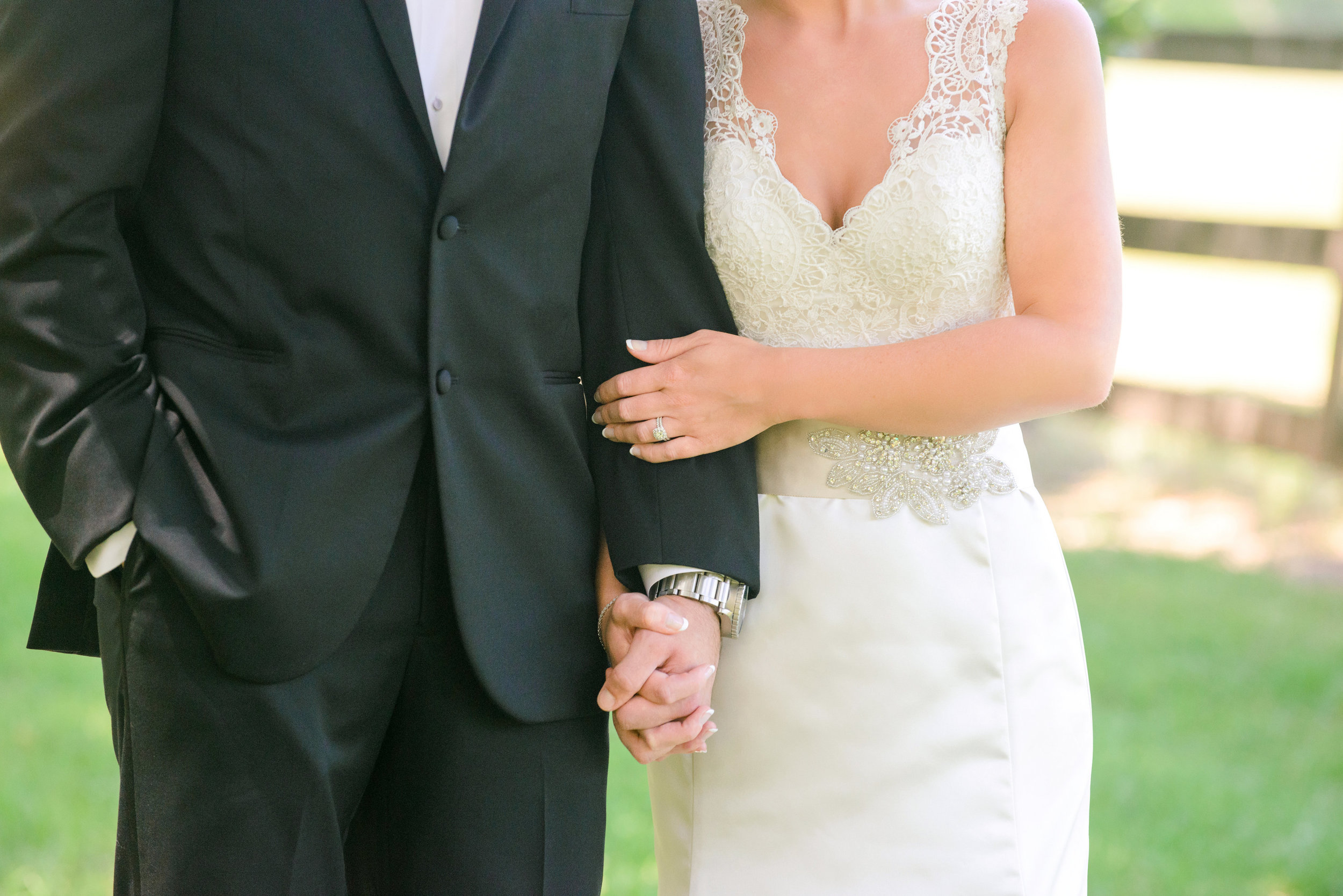 Darina and PJ-Wedding Portraits-0127.jpg