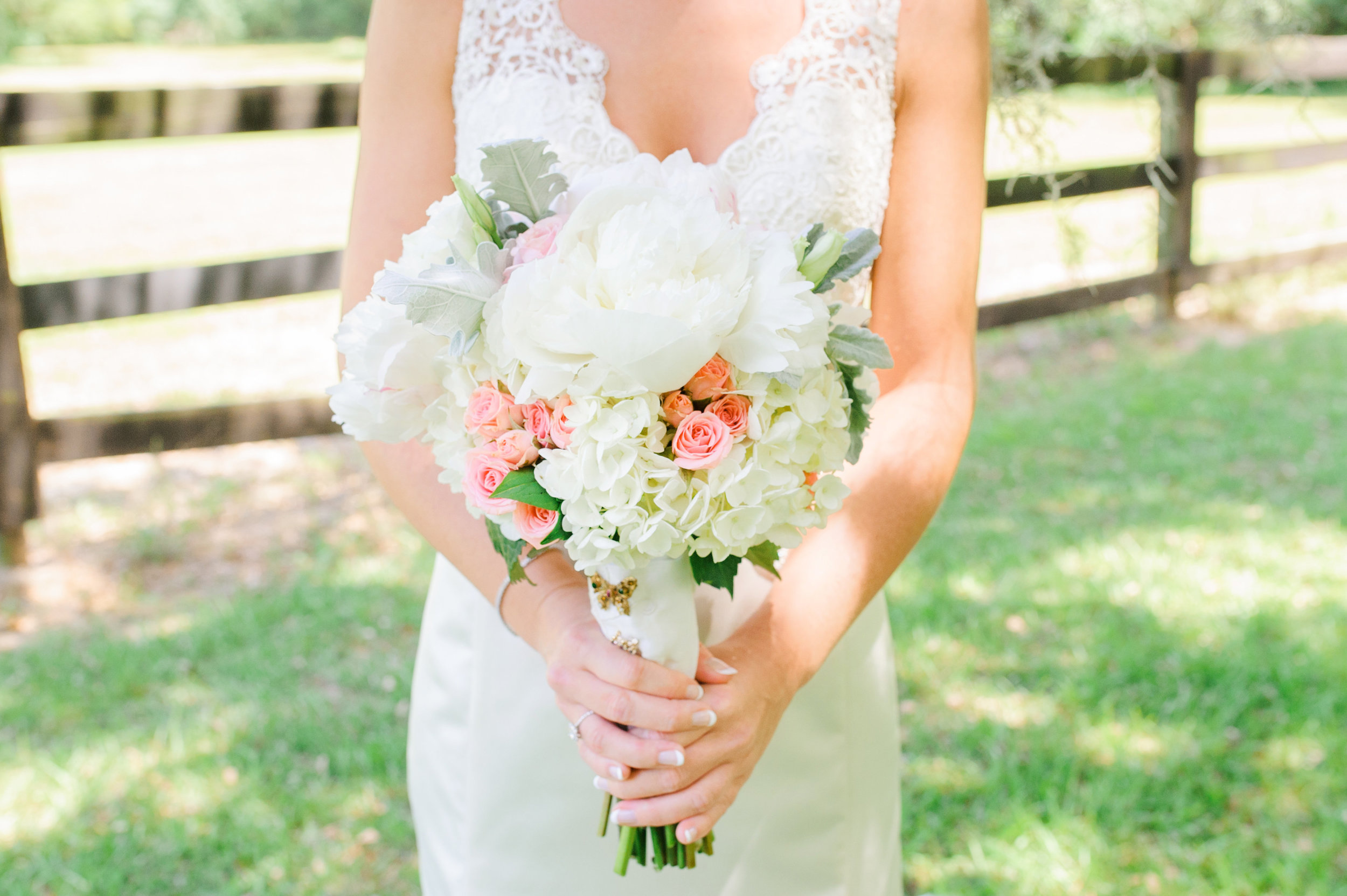 Darina and PJ-Wedding Portraits-0061.jpg