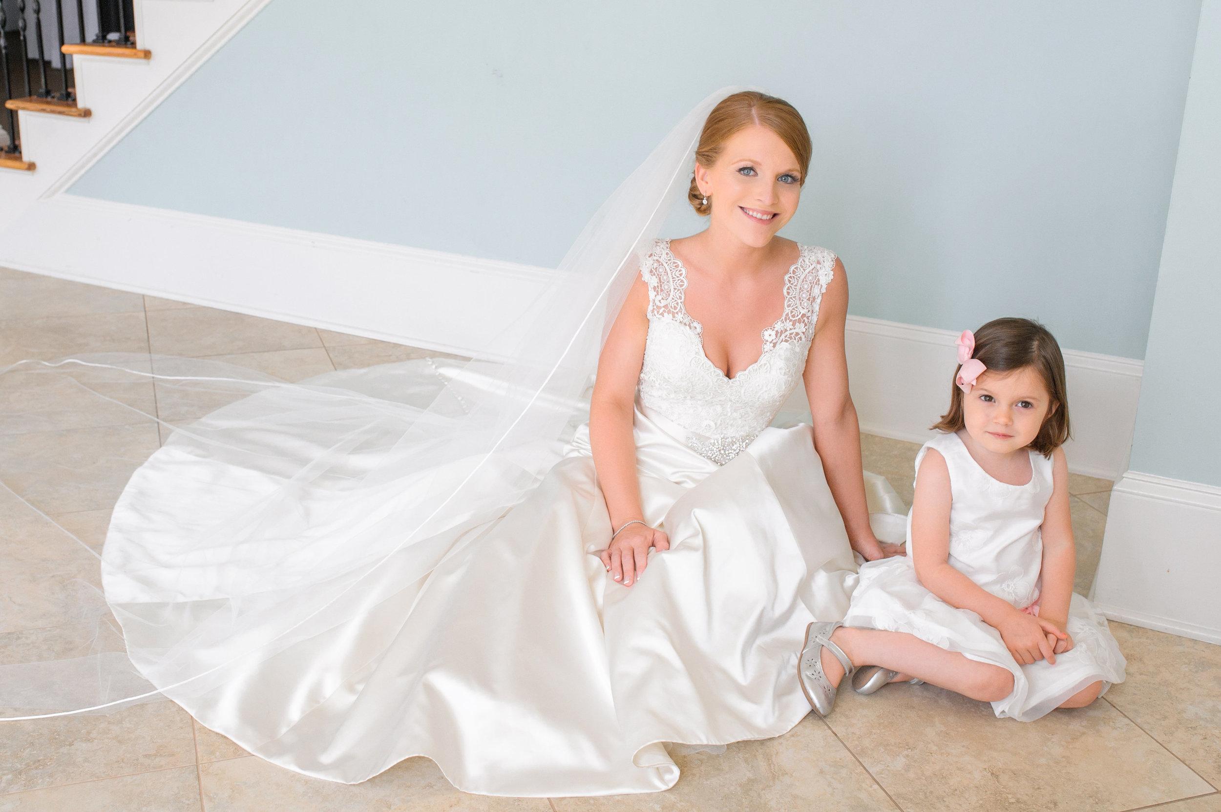 Darina and PJ-Wedding Portraits-0267.jpg