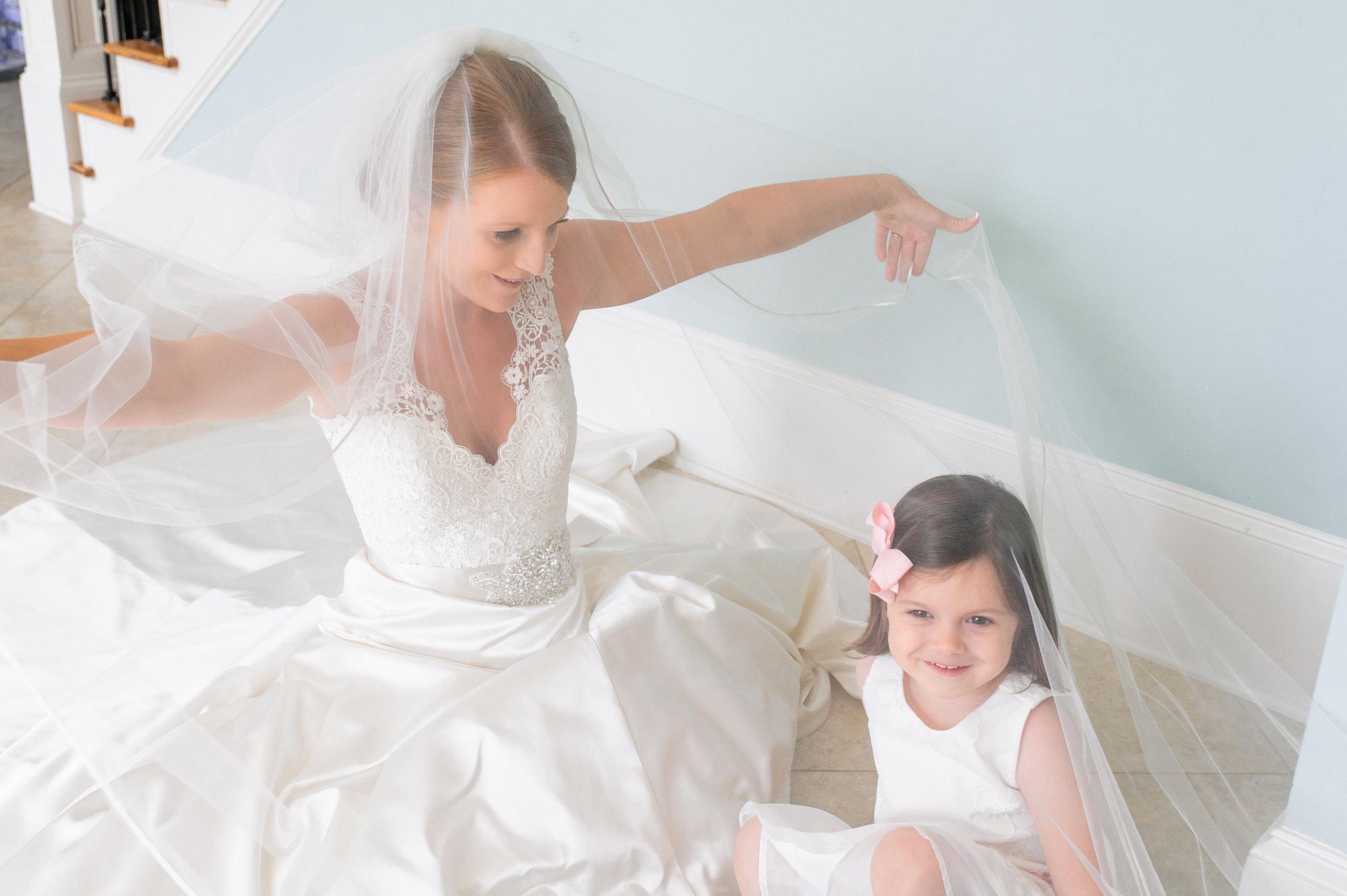 Darina and PJ-Wedding Portraits-0269.jpg