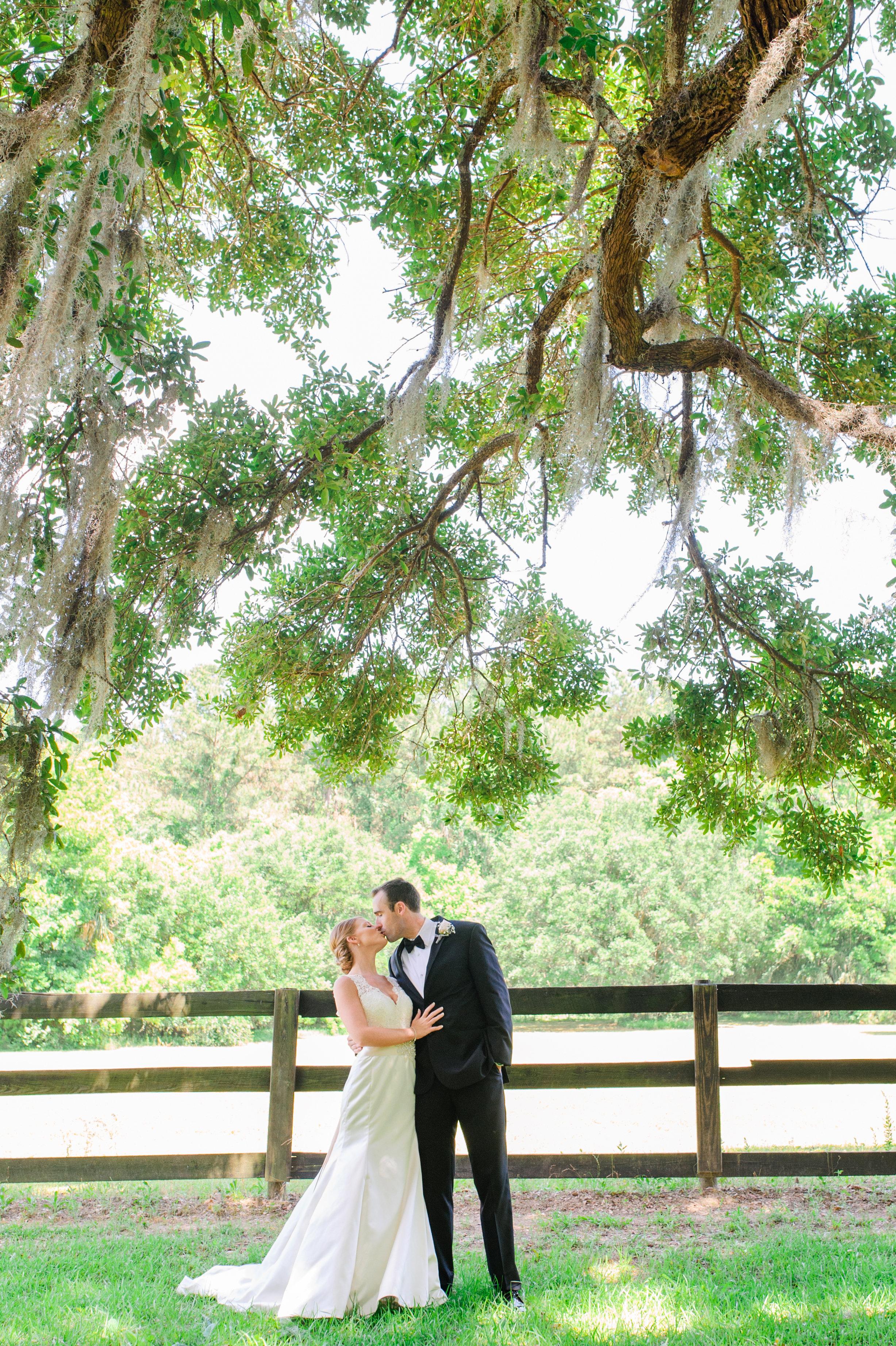Darina and PJ-Wedding Portraits-0169.jpg
