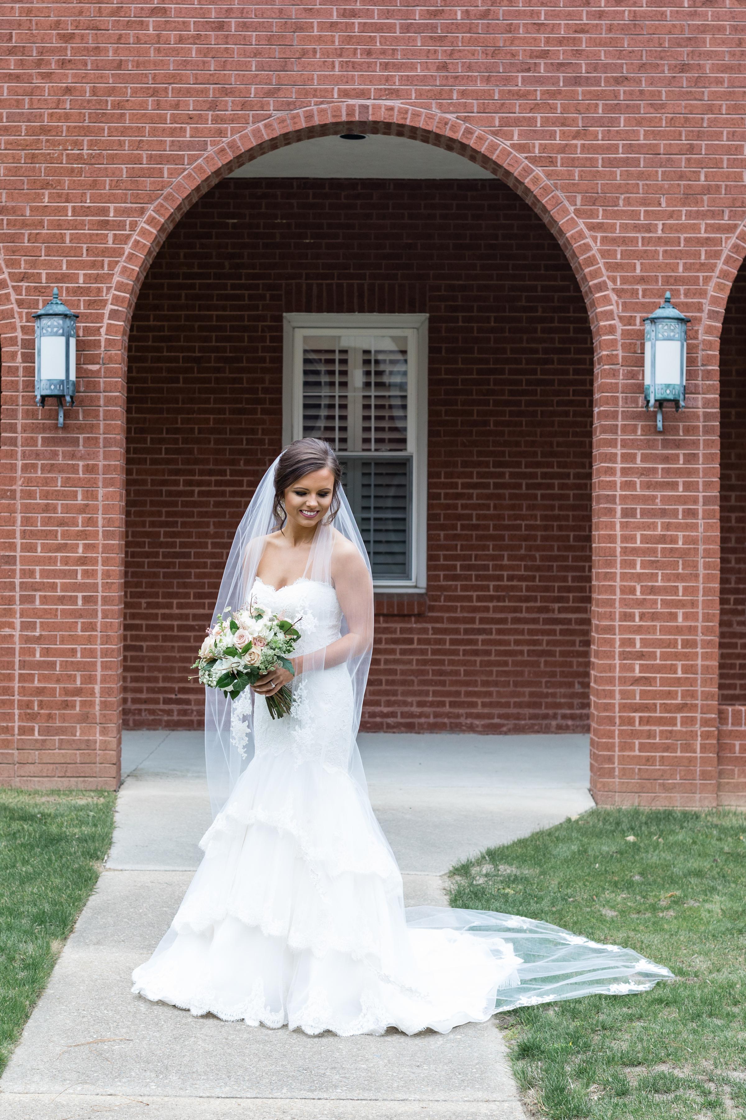 flesch_jones_wedding-111.jpg