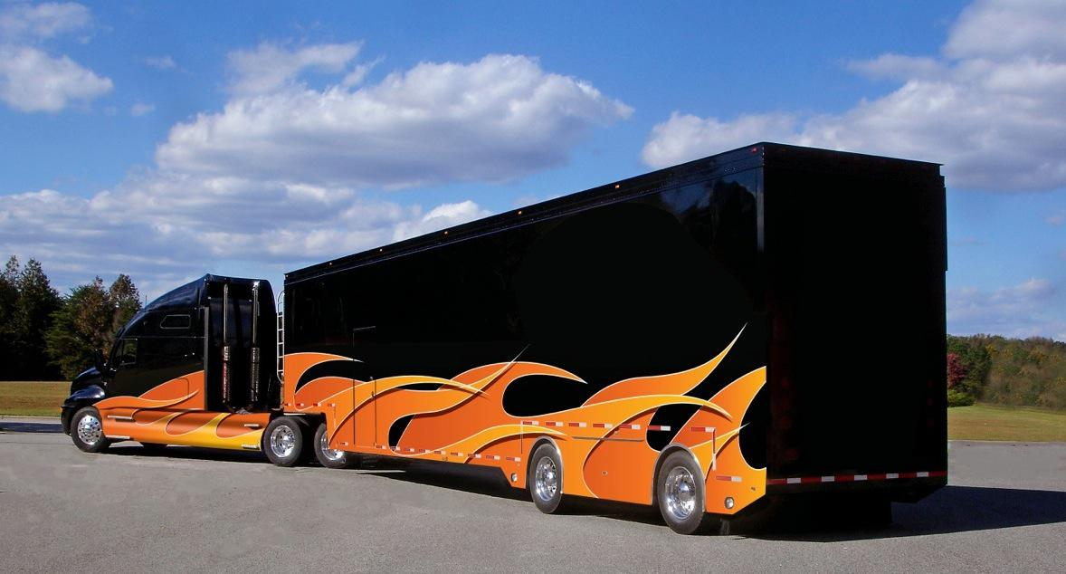 customized-enclosed-transport.jpg