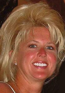 Paige M. Johnson, President