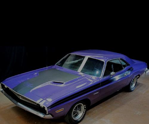 classic_car_transport