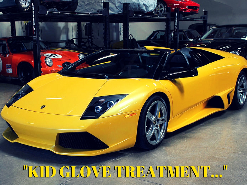 """""""Paige and her crew demonstrated exceptional professionalism and made the entire auto transport experience as seamless as possible. I would wholeheartedly recommend her auto transport services to anyone considering kid glove treatment for reasonable rates."""" Have a great day Paige:)    ~~~ M.T."""