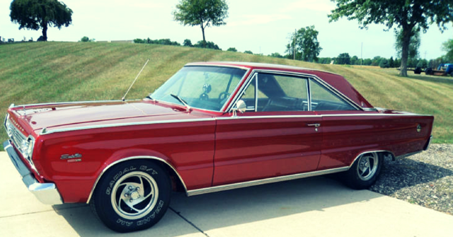 66 Plymouth copy.png