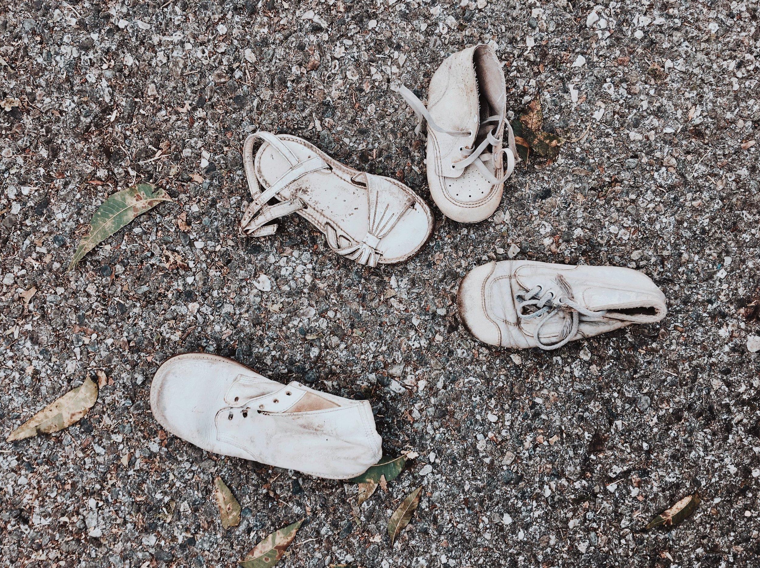creep shoes.JPG